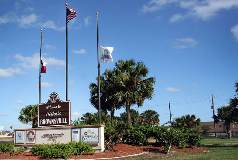 Brownsville Historic - https://www.cob.us/822/About-Brownsville
