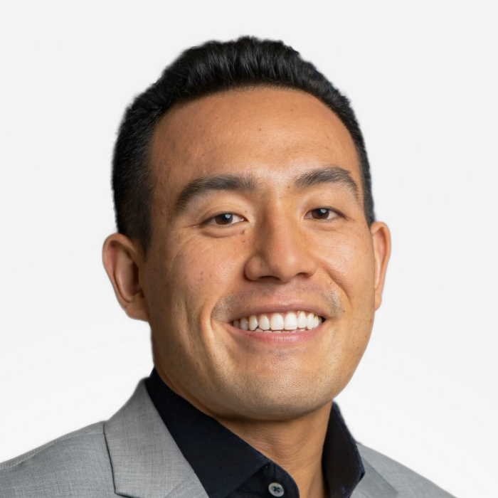 Jeffrey Jeng, M.D.